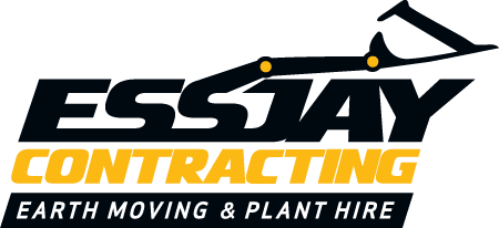 Essjay Contracting | Rockhampton Earthmoving & Plant Hire